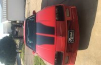 1992 Chevrolet Camaro RS for sale 101270361