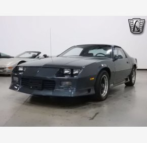 1992 Chevrolet Camaro RS for sale 101356718