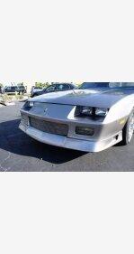 1992 Chevrolet Camaro for sale 101357037