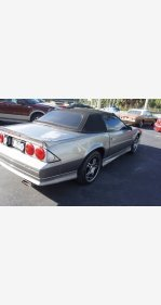 1992 Chevrolet Camaro RS for sale 101405252