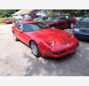 1992 Chevrolet Camaro for sale 101427820