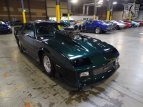 1992 Chevrolet Camaro RS for sale 101532294