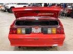 1992 Chevrolet Camaro for sale 101557798