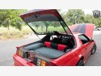 1992 Chevrolet Camaro RS for sale 101563505