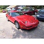 1992 Chevrolet Camaro for sale 101587442
