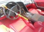 1992 Chevrolet Corvette for sale 100827008
