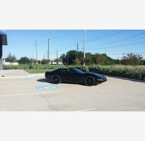 1992 Chevrolet Corvette for sale 100882119