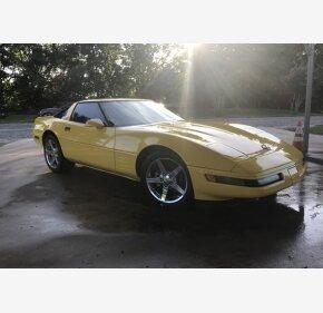 1992 Chevrolet Corvette Coupe for sale 100922917