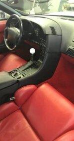 1992 Chevrolet Corvette for sale 101061820