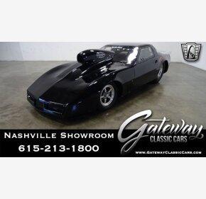 1992 Chevrolet Corvette for sale 101154518