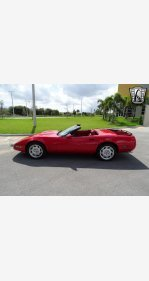 1992 Chevrolet Corvette Convertible for sale 101288877