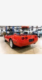 1992 Chevrolet Corvette for sale 101356673