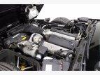 1992 Chevrolet Corvette Coupe for sale 101362850