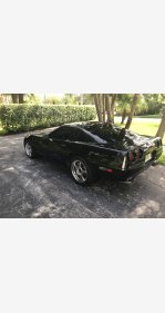 1992 Chevrolet Corvette Coupe for sale 101371739