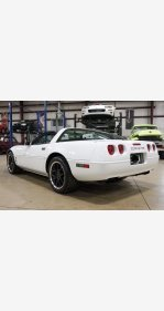 1992 Chevrolet Corvette for sale 101400206