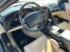 1992 Chevrolet Corvette Coupe for sale 101426507