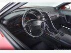 1992 Chevrolet Corvette Coupe for sale 101458531