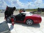 1992 Chevrolet Corvette for sale 101533914