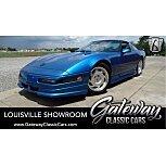 1992 Chevrolet Corvette Coupe for sale 101564398