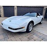1992 Chevrolet Corvette for sale 101588039