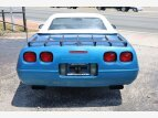 1992 Chevrolet Corvette Convertible for sale 101591672