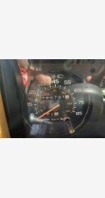 1992 Chevrolet G20 for sale 101492986