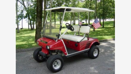 1992 Club Car DS for sale 200943979