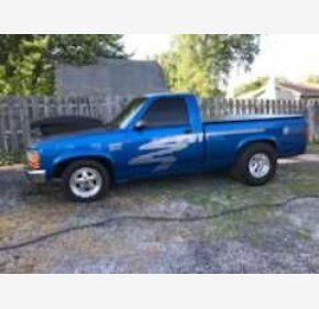 dodge dakota classics for sale classics on autotrader dodge dakota classics for sale