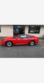 1992 Dodge Stealth R/T for sale 101178911
