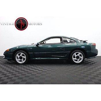 1992 Dodge Stealth for sale 101545543