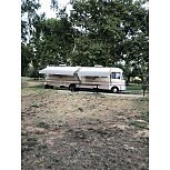 1992 Fleetwood Bounder for sale 300314164