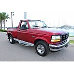 1992 Ford F150 for sale 101564421