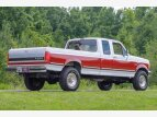 1992 Ford F250 for sale 101571201