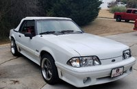 1992 Ford Mustang GT Convertible for sale 101240717