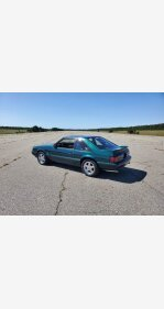 1992 Ford Mustang for sale 101371373