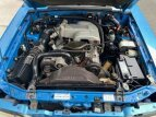 1992 Ford Mustang for sale 101589419