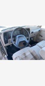 1992 Ford Ranger for sale 101462653