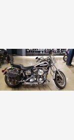 1992 Harley-Davidson Dyna for sale 200951744