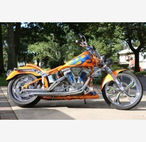 1992 Harley Davidson Softail Motorcycles For Sale
