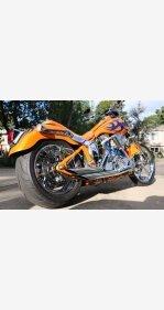 1992 Harley-Davidson Softail for sale 200499303