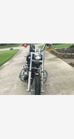 1992 Harley-Davidson Softail for sale 200604525