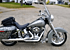 1992 Harley-Davidson Softail for sale 200814271
