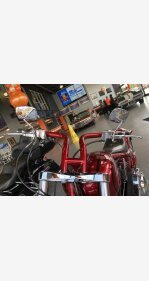 1992 Harley-Davidson Softail for sale 200928591