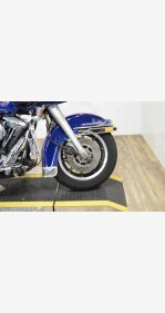 1992 Harley-Davidson Touring for sale 200649315