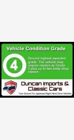 1992 Honda CRX for sale 101203380