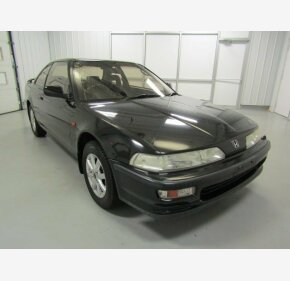 1992 Honda Integra for sale 101013533