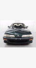 1992 Honda Integra for sale 101237962