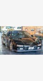 1992 Honda NSX for sale 101414038