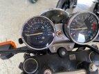 1992 Honda Nighthawk for sale 201116746
