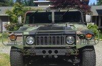 1992 Hummer Custom for sale 101354303